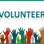 ボランティアの種類はたくさん!興味があることから始めよう