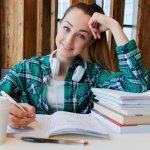 海外でつかえる英語の勉強方法。ずぼらな人は留学がおすすめ