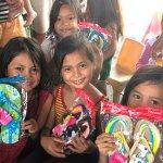 NGOの収入源と活動資金の調達方法