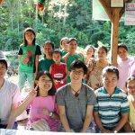 SDGsとボランティアの関連性は? 目標達成のためにできること